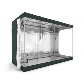 Growbox Royalroom c300s 300x150x200cm namiot do uprawy