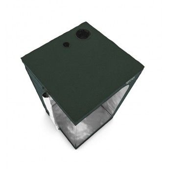 Growbox Royalroom c135 135x135x200cm namiot do uprawy