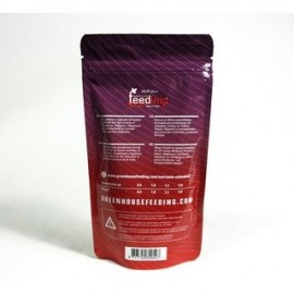 POWDER FEEDING BOOST PK+ 500g saszetka boosteer
