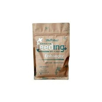POWDER FEEDING Bio Enhancer 125g