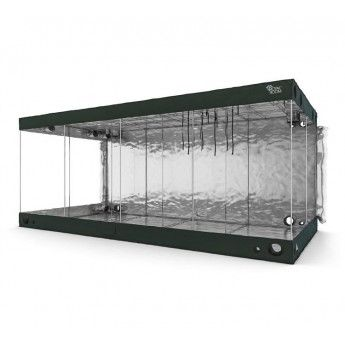 GROWBOX ROYALROOM HIGH C600H 600X300X250CM, NAMIOT DO UPRAWY
