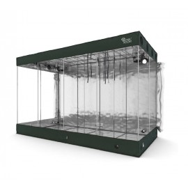 GROWBOX ROYALROOM Classic C400H 400x240X250CM, NAMIOT DO UPRAWY