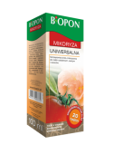 Mikoryza uniwersalna liquid 100ml