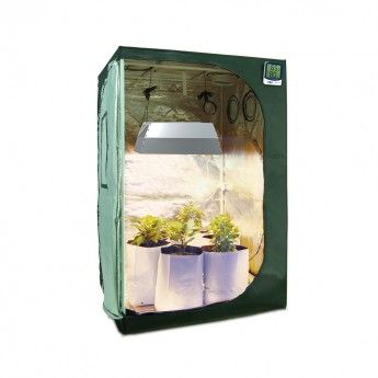 Zestaw do uprawy CMH 315W Elektrox growbox Royalroom 120x120x200