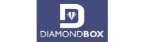 DiamondBox