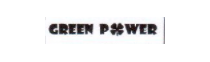 Green Power Ballast