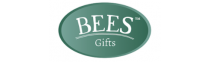 Bees Gifts