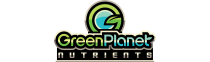 Green Planet Nutrients